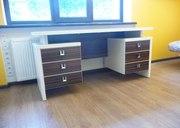 Продам стол в Симферополе