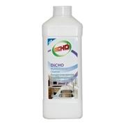 Многофункциональное моющее средство DICHO. Объем: 1 л.