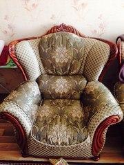 Перетяжка мебели в Симферополе