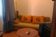 2-к комнатная квартира в сердце Феодосии