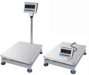 Продаются напольные торговые весы CAS DB-II 150 (Е)