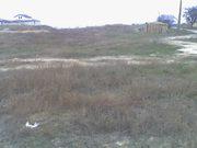 Земельный участок 33 сотки в Крыму на самом берегу Черного моря.