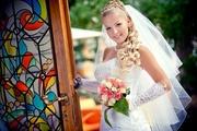Свадебный макияж,  Свадебные прически,  Профессиональный визаж,  Симфероп
