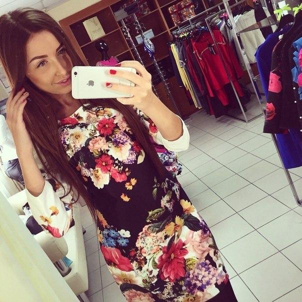 aa54ea2853ce Объявление )женская одежда оптом и в розницу со складов в Одессе ...