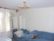 Квартира в Севастополе 3х-комнатная на Лётчиках