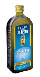 Оливковое масло De Cecco,  соусы,  пасты.
