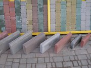Тротуарная плитка ООО