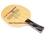 Настольный теннис: ракетки,  накладки,  сетки,  небольшой опт
