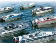 Постановка на учет, установление прав собственности на катера , лодки и