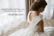 фотограф в Севастополе,  фотограф в Крыму,  свадебный фотограф в Крыму,