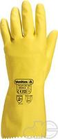 Рабочие рукавицы,  перчатки