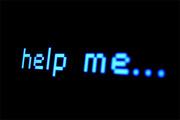 Компьютерная помощь в Симферополе