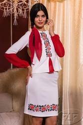 RUMARA - интернет-магазин одежды и косметики