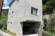 Продается  дом 150м2 в Никите г. Ялта