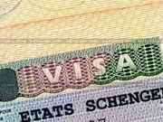 Шенген визы в гарантией для жителей Крыма