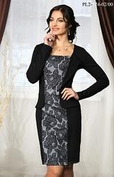 Модная одежда от производителя оптом