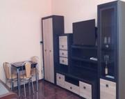 Обмен (продажа) 1-комнатной квартиры в г. Севастополь