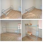 Кровати металлические в Симферополе