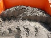 Продам песок морской