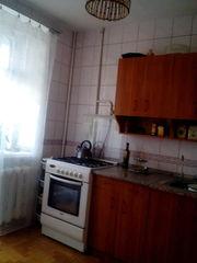 Продам 2ком. кв. в Симферополе или обменяю на Львов
