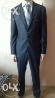 продам фирменный костюм