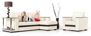 Мягкая и корпусная мебель, cобственного производства.