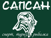 Оптово- розничный склад- магазин