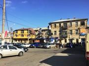 обмен просторной квартиры в Симферополе