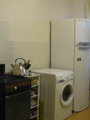 квартира на Жукова 4 комнаты 96 кв м