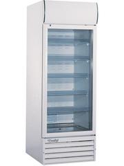Продам холодильные щкафы!