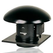 Вентилятор SOLER&PALAU ТН 2000
