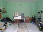 Продам капитальный гараж ГСК «Ромашка»