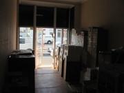 Продам нежилое помещение 46 кв. м,  ул. Караимская