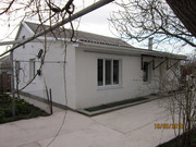Дом рядом с Симферополем