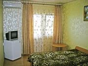 Сдам жилье Крым Евпатория