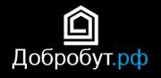 Магазин бытовой техники Добробут