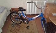 Продам велосипед Forward - абсолютно новый