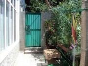 Мисхор Б.Ялта Сдаю квартирку на земле Мангал.