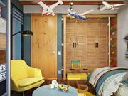 Интерьер для детской комнаты в Симферополе и Крыму