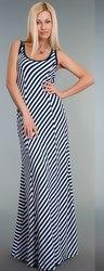 MARAKESH - Оптовый интернет магазин стильной женской одежды
