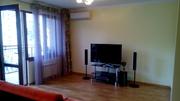Продам квартиру в центре Ялты с качественным евроремонтом