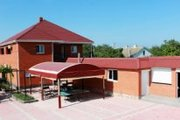 Обмен,  продажа дом мини-пансионат Крым