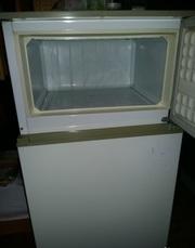 Продам холодильник Донбасс 214