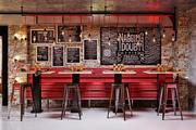 Дизайн общественных помещений: офисов,  кафе,  баров