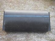 Понтон для автокормушки загрузка 1000 кг