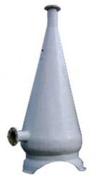 Кислородный конус. Оксигенатор 100 м3/ч