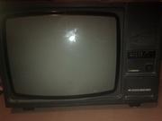 Телевизор за символическую цену
