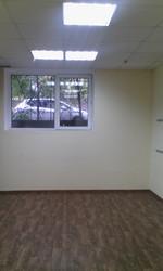 Продам офисные помещения.