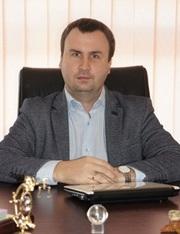 Услуги адвоката в Севастополе,  Симферополе и Крыму