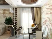 Дизайн-проект Вашего жилища